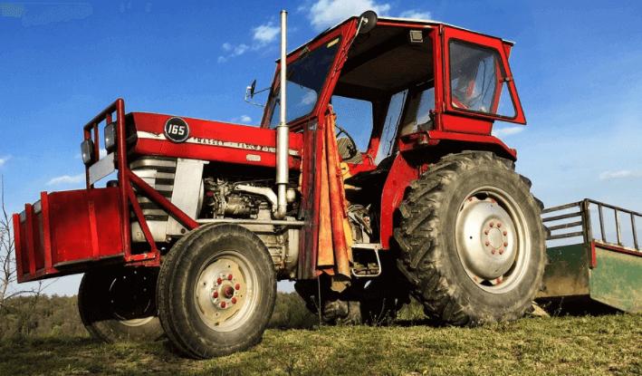 Como organizar uma propriedade rural: depreciação na contabilidade