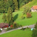 Sucessão familiar na propriedade rural