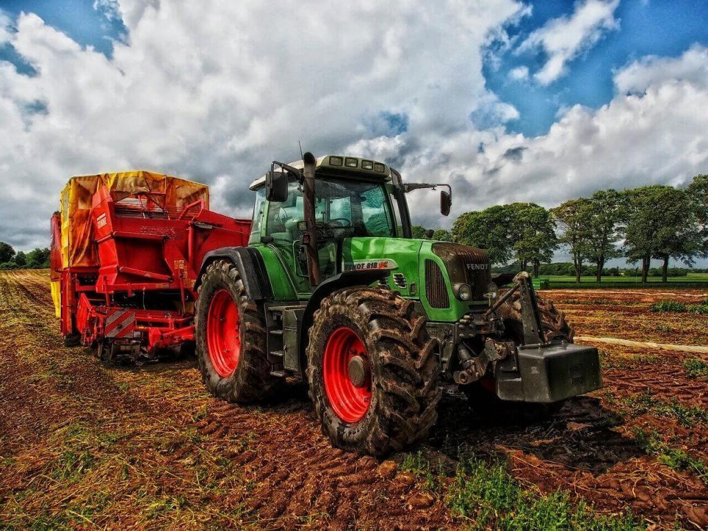gestão financeira propriedade rural