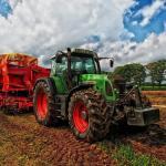 Gestão financeira da propriedade rural