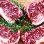 Como produzir a melhor carne premium